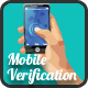 OSClass Mobile Phone Verification Plugin